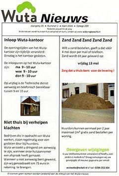 http://www.wuta-nigtevecht.nl/wp-content/uploads/2016/06/wutanieuwsapril2016.pdf